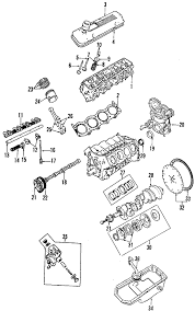 com acirc reg land rover discovery engine oem parts 1998 land rover discovery le v8 4 0 liter gas engine parts