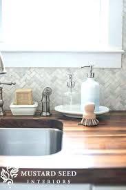 best countertop soap dispenser kitchen soap dispenser kitchen soap dispenser ideas about kitchen soap kitchen soap best countertop soap dispenser