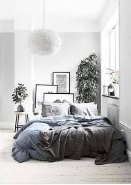 Great Urban Bedroom Ideas Designs Photo Of Worthy About On Pinterest Custom