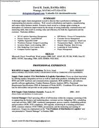 Nice Lean Six Sigma Resume Template Photos Entry Level Resume