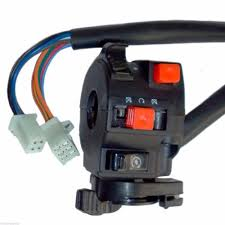 full wiring harness loom solenoid coil regulator cdi cc cc description full electrics kit for 150cc 200cc 250cc 300cc