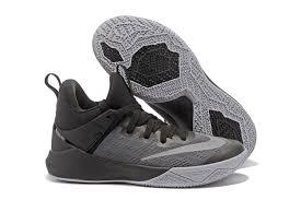 jordan zoom 2017. nike air jordan 2017 cheap wholesale zoom shift black grey basketball shoe