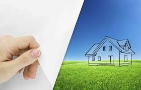 Flipping Houses Blog Can I Make Money Flipping Houses Creditcom