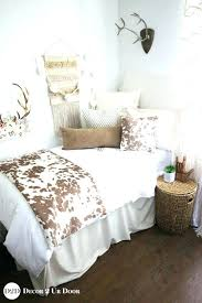 dorm comforters college comforter sets bedding twin xl target college dorm comforter sets