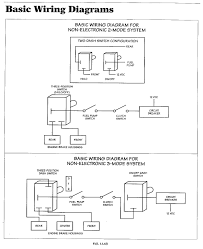 mack rd688s fuse diagram wiring library 2000 mack rd690s wiring diagram electrical wiring diagram house u2022 1999 mack rd688s fuse diagram
