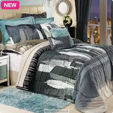 comforter sets city duvet and set from r199 cash or r19 p m 11