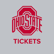 Ohio State Athletics Ticket Office Ohiostatetix Twitter