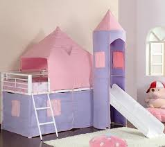 Little girls twin beds Beautiful pictures photos of remodeling