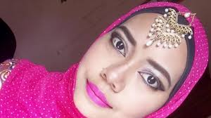 bollywood makeup tutorial breakup song ae dil hai mushkil
