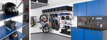 monkey bars garage storage. Garage Storage Baton Rouge Monkey Bars