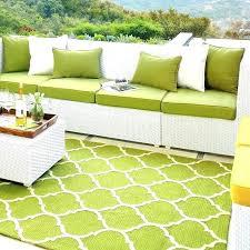 geometric outdoor rug new outdoor rug runner adorable geometric outdoor rug geometric outdoor rug indoor outdoor