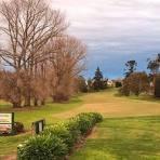 East Framlingham Golf Club - Home | Facebook