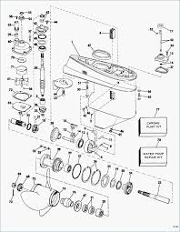 mercury 40 elpto engine diagram circuit diagram symbols \u2022 Automotive Wiring Harness at 50elpto Wiring Harness