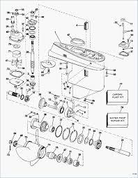 mercury 40 elpto engine diagram circuit diagram symbols \u2022 Automotive Wiring Harness at 50elpto Wiring Harness
