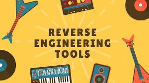 reverse-engineering-software-tools