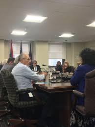 Wayne County election officials explain ...