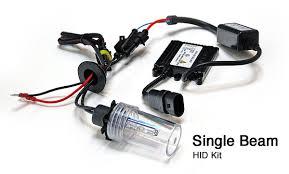 bmw e46 hid wiring diagram not lossing wiring diagram • general installation guide for hid conversion kit modify street rh blog modifystreet com bmw e46 engine ecu diagrams bmw e46 wiring diagram pdf