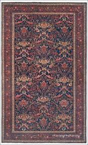 S Discount Area Rugs Atlanta Full Size Furniture Awesome Round  Oriental