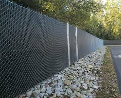 chain link fence slats lowes. Fence Slats Wood Lowes Wooden Bq Privacy . Chain Link A