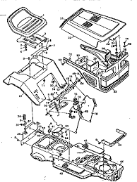 craftsman lawn tractor wiring harness wiring diagram user craftsman lawn tractor wiring harness wiring diagram used craftsman riding mower wiring harness craftsman lawn tractor wiring harness