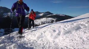Snowshoes How To Choose Rei Expert Advice