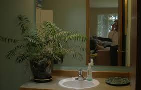 Full Size of Lighting:vanity Light Bulbs Beautiful Bathroom Light Bulbs 17  Diy Vanity Mirror ...