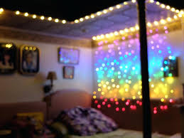 bunk bed lighting. Loft Bed Lighting Full Image For Bunk Beautiful Decoration Also I Decorated My Room Beds Under