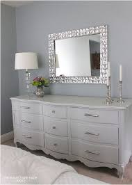 light grey bedroom furniture. a modern french provincial light grey bedroom furniture e