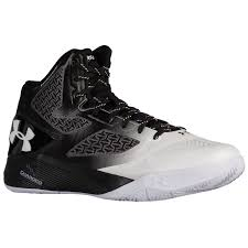 under armour mens basketball shoes. under armour clutchfit drive 2 - men\u0027s mens basketball shoes t