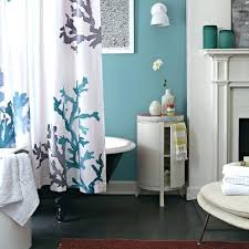 gray and turquoise bathroom turquoise and brown bathroom