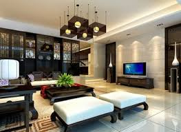 lighting for lounge room. living room lighting ideas design and for lounge f