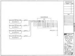 similiar boat wiring terminal strips layout keywords terminal block wiring diagram additionally 3 phase power wiring