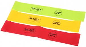 <b>Эспандеры</b> и кистевые тренажеры <b>BRADEX</b> – купить <b>эспандер</b> и ...