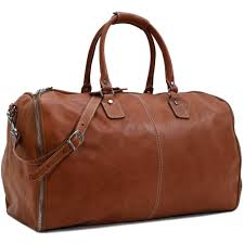 duffel garment bag