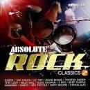 Absolute Rock Classics, Vol. 2