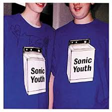<b>Sonic Youth</b> - <b>Washing</b> Machine - Amazon.com Music