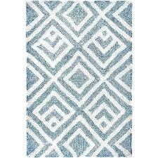 allen roth rugs post allen roth indoor outdoor rugs