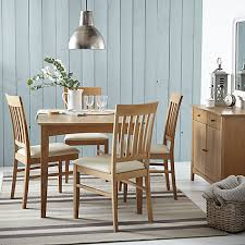 new kitchen table and chairs john lewis kitchen table sets