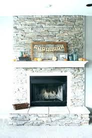brick fireplace mantel decor brick fireplace mantels brick fireplace white mantle best white mantel ideas on brick fireplace mantel decor