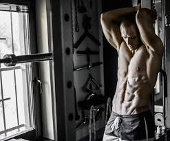 Image result for Fat Loss and Body Building Drugs istock