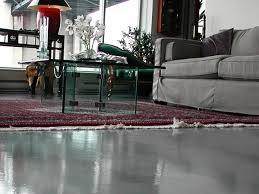 flooring ideas for family room. colormaker mohogany concrete floor for family room brickform rafco flooring ideas e