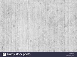 stained concrete texture seamless. Rough White Concrete Wall With Vertical Lines Pattern, Seamless Background Photo Texture Stained O