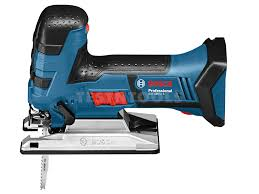 jig saw tool. bosch 18v jigsaw tool only gst18vlis 06015a5100 jig saw