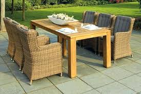 patio chair covers waterproof how to make patio furniture outdoor furniture patio furniture covers waterproof patio