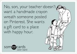 Teacher Week Ecards, Free Teacher Week Cards, Funny Teacher Week ...