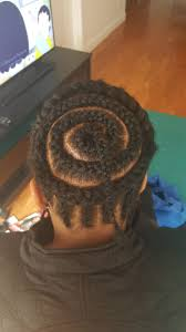 Crochet Braid Pattern For Ponytail Amazing 48 Braiding Patterns For Crochet Braids The Kink And I