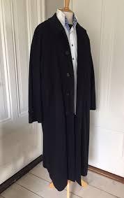 german fashion brand amadeus cashmere winter coat