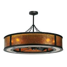 ceiling fans black iron ceiling fan image 1 black iron ceiling fan with light black