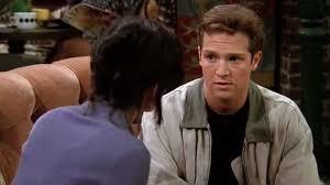 Hallan muerto en su casa al actor de Friends, Stan Kirsch