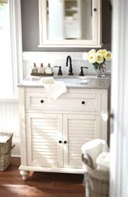 bathrooms design best small bathroom vanities ideas on grey with pictures of allen roth vanity full size of bathrooms design best small bathroom vanities